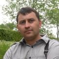 Игорь Разжавин, Электрик - Сантехник в Новотроицке / окМастерок